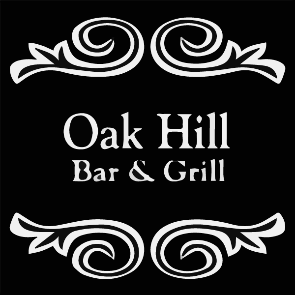 Oak Hill Bar & Grill | Homewood, AL